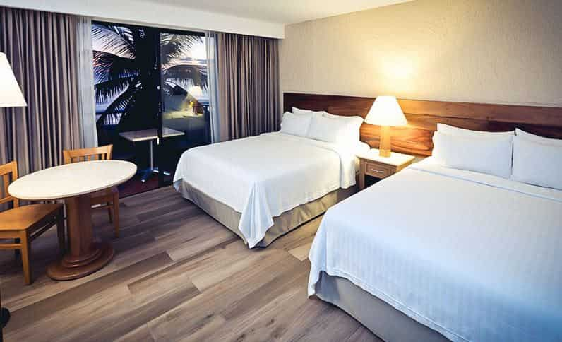 Holiday Inn Ixtapa resort all inclusive, Holiday Inn Ixtapa, Holiday Ixtapa, Holiday All Inclusive Ixtapa, Hoteles Ixtapa, Hoteles Ixtapa All Inclusive