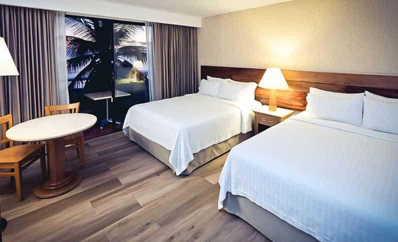 Ixtapa ocean-view-hab