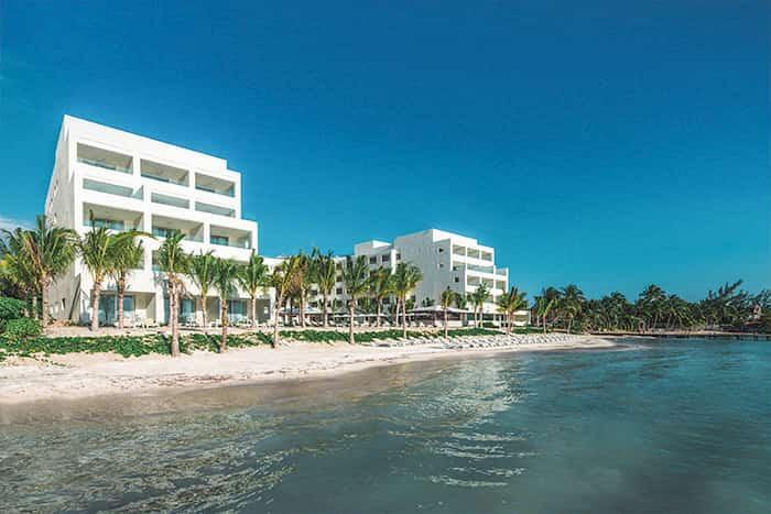 Izla Hotel, Hotel Izla, Izla Hotel Isla Mujeres, Hoteles Isla Mujeres