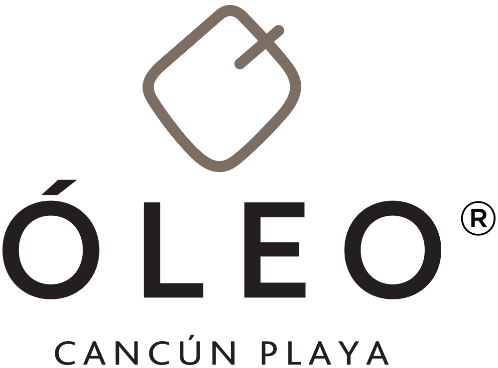 ÓLEO CANCUN PLAYA ALL INCLUSIVE BOUTIQUE RESORT