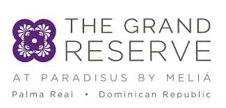 THE GRAND RESERVE AT PARADISUS BY MELIA