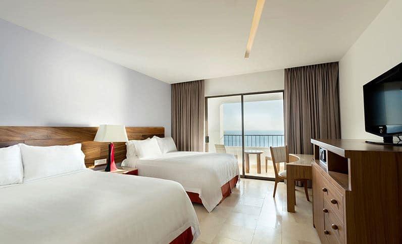 -ixtapa-bedroom