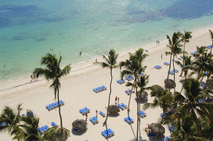 Melia Caribe Beach, Melia Caribe, Hotel Melia Caribe, Hotel Melia Beach, Melia Beach, Hoteles Caribe