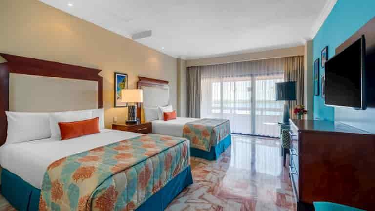 Omni Cancún Hotel & Villas, Omni Cancún, Omni Cancun, Hotel Omni, Hotel Omni Cancún, Omni Cancún Hotel, Villas Omni Cancún, Hoteles Cancún