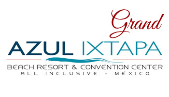 Azul Ixtapa Grand Suite & Spa