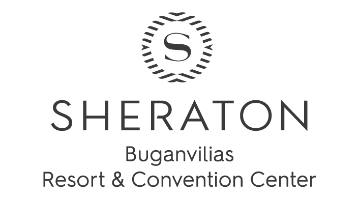 Sheraton Buganvilias Resort and Convention Center