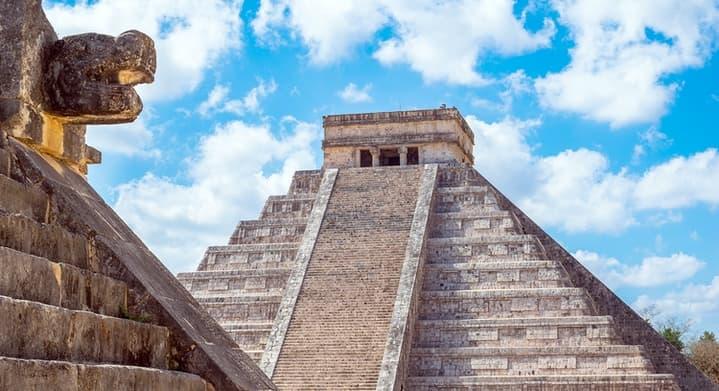 paquetes a cancun con todo incluido, hoteles 5 estrellas en cancun, hoteles para niños en cancun
