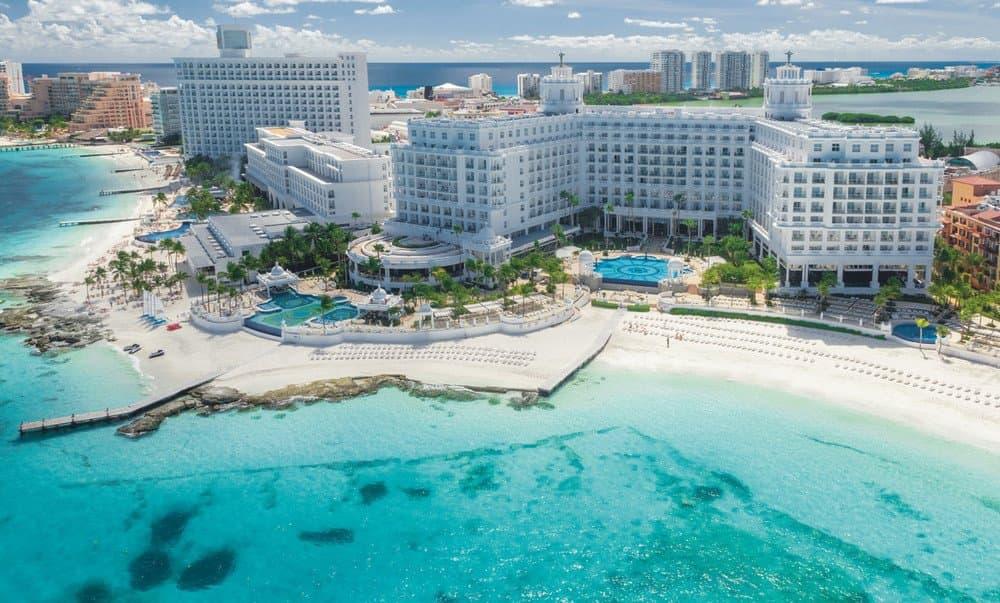 hotel todo incluido cancún, ¿mejores hoteles en cancún, hoteles todo incluido cancún 2021