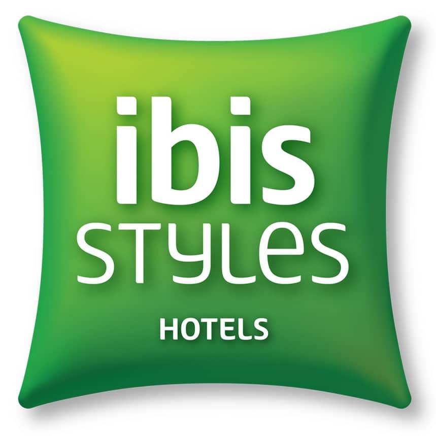 Ibis Styles Mexico Zona Rosa